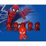 Gogos Marvel Importados - Homem Aranha