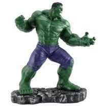 O Incrível Hulk - Estatueta