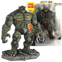 Action Figure Abomination - Marvel Select
