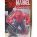 Hulk Vermelho - Marvel Universe