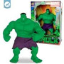 Boneco Do Hulk Gigante 55 Cm Mimos