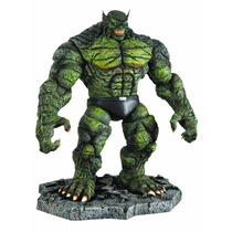 Action Figure Boneco Marvel Select Abomination Abominável