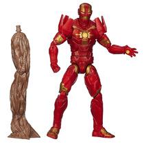 Marvel Legens Infinite Series Guardians Of Galaxy - Iron Man