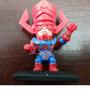 Miniatura Galactus Q Marvel Corinthian Micros S Lacrado