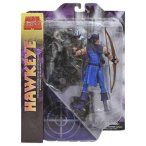Marvel Select: Hawkeye - Diamond Comics