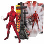Daredevil - Demolidor - Marvel Select Diamont Raridade Raro