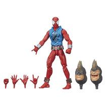 Marvel Legens Infinite Marvel