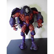 Boneco Marvel Legends Baf - Onslaught - Massacre