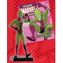 Miniatura Impossible Man Classic Marvel Figurin 95 Bonellihq