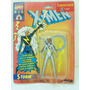 Brinquedo Antigo Estrela X-man Tempestade Anos 80/90