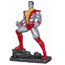 Marvel Diecast Marvel Colossus 1/12 Scale Statue Corgi
