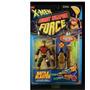 Marvel X-men Secret Force Battle Blaster Cyclops Toy Biz