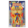 Marvel X-men Missile Flyers Future Shard Toy Biz 12 Cm