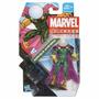 Marvel Universe - Mysterio