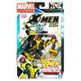 Cyclops & Marvel Girl Jean Grey X-men Marvel Universe
