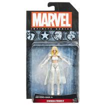 Marvel Universe Series Infinite - Emma Frost
