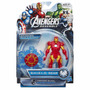 Marvel Universe Avengers Assemble - Iron Man Tornado Blade