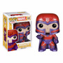 Magneto Pop Vinyl Marvel 62 X-men.