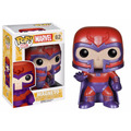 Boneco Funko Pop! Vynil Marvel Universe Magneto X-men Filme