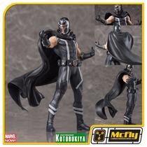 Kotobukiya X-men Magneto Marvel Now Artfx 1/10