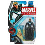 Destrutor Havok Marvel Universe Lacrado