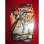 Maverick Wolverine Origins Marvel Universe Lacrado