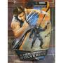 Wolverine (strike Mission) Comic Series(pronta Entrega)