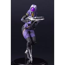 Mass Effect Bishoujo Tali