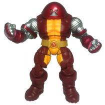 Colossus Marvel Universe Infinite Juggernaut Boneco Figura