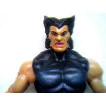 Marvel Universe Wolverine Comic Pack