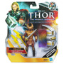 Marvel Universe Thor Heimdall Avengers Vingadores Raro
