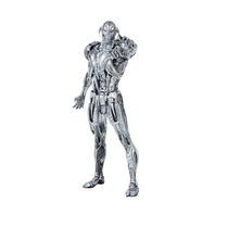 Age Of Ultron - Ultron - 1/10 Art Scale - Iron Studios