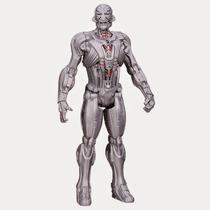 Marvel Avengers Titan Hero Tech Ultron Eletrônico Hasbro