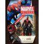 Marvel Universe - Homem Aranha / Spider Man - Lacrado