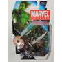 Skaar Son Of Hulk Marvel Universe Lacrado