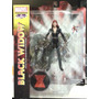 Marvel Select Black Widow Viúva Negra Vingadores