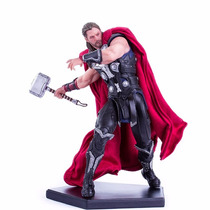 Iron Studios - Age Of Ultron - Thor Art Scale 1/10
