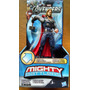 Hasbro The Avengers Mighty Batllers - Thor