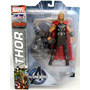 Marvel Select: Thor Avengers - Diamond Select