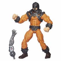 Marvel Legends Infinite Ant-man - Marvel