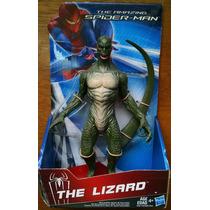 Hasbro The Amazing Spider-man - The Lizard 20 Cm