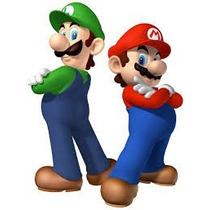 Peças Reposição Super Nintendo Famicon Controle Fonte Cabo