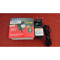 Fonte Super Famicom , Mega Drive 1 E 2 Sega Cd Dynavision