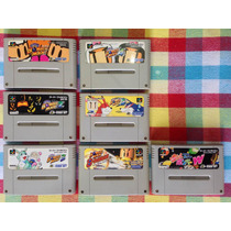 Super Bomberman Coleção Completa Bomber Man 1 2 3 4 5 B-dman