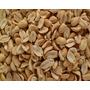 Amendoim Torrado Sem Pele E Sem Sal - 2k