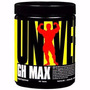 Gh Max 180 Tabs - Universal Nutrition Testosterona