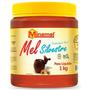 Mel Silvestre Pote 1kg - Minamel