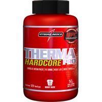 Therma Pro Hardcore - Integralmédica(60 Cápsulas)