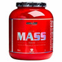 Nutri Mass 15000 - Chocolate 3000g - Integralmedica