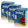 Redubio Shake Slim - Shake Para Emagrecer